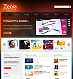 Joomla #30965