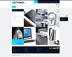 OsCommerce #31060
