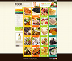 OsCommerce #31208