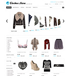 OsCommerce #31438