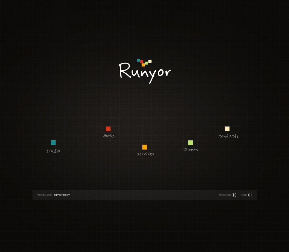 Design Studio Turnkey Website 2.0 New Screenshots BIG