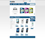 OsCommerce #31514