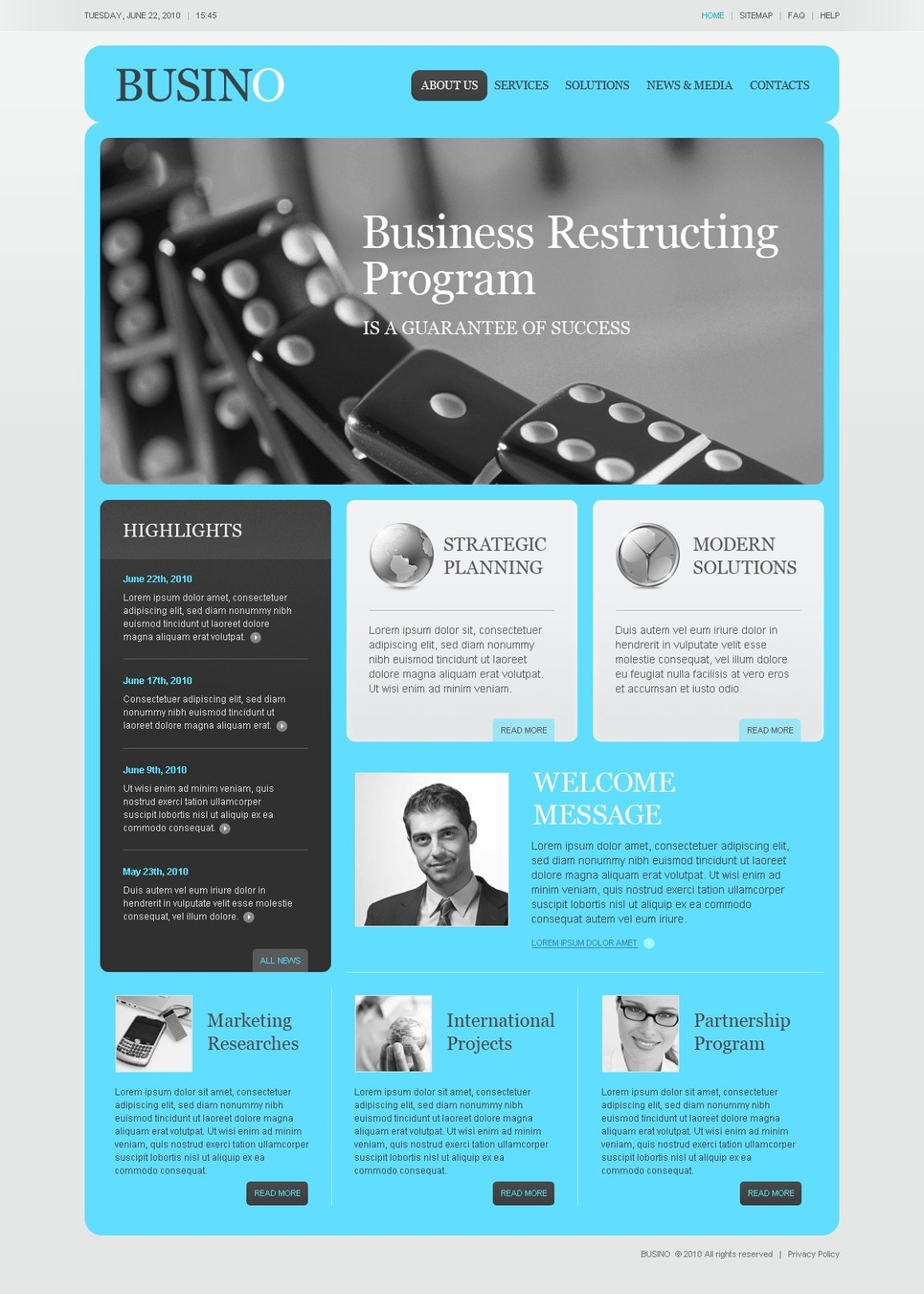 corporate restructing Restructuring defined a restructuring involves radically changing a company's organizational, financial and operating structure to permanently and swiftly address.