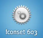 Icon Set #31656