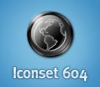 Icon Set #31657