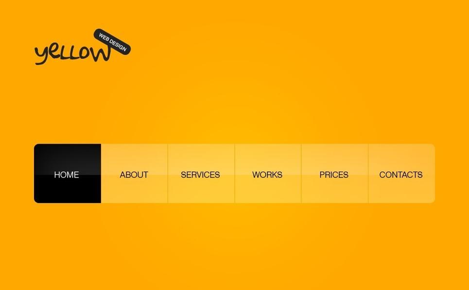 Web Design Turnkey Website 2.0 New Screenshots BIG