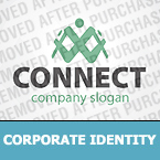 Corporate Identity #31845