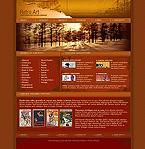 Website #3211