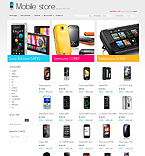 OsCommerce #32070