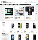 OsCommerce #32645