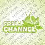 Купить  пофессиональные Шаблоны логотипов. Купить шаблон #32700 и создать сайт.