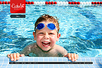 Template #32806 
