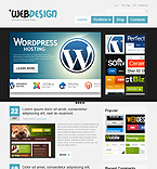 WordPress #32823