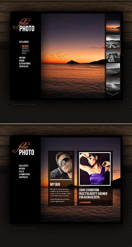 Сайтов искусство и фотография