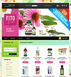 PrestaShop #32849