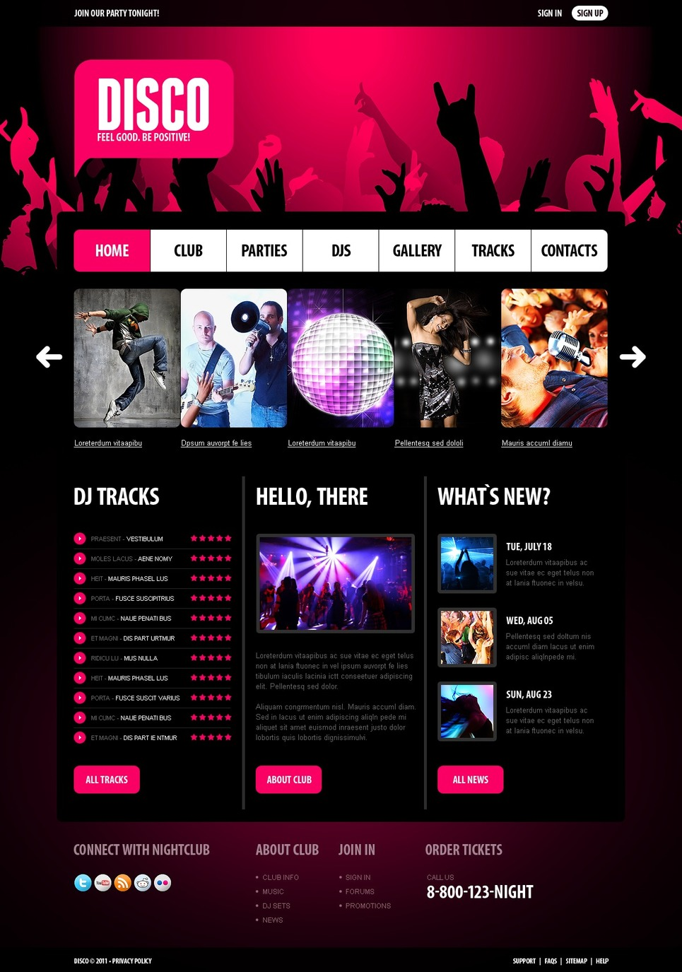 Template monster selling website themes wordpress themes best website themes and web premium css templates if you cant find a free css website template that suits your needs pronofoot35fo Gallery