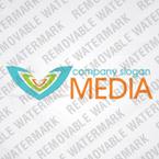 Купить  пофессиональные Шаблоны логотипов. Купить шаблон #32881 и создать сайт.