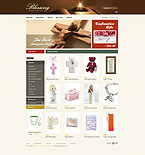 OsCommerce #32928