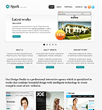 WordPress #32931