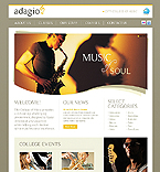 Template #32952 