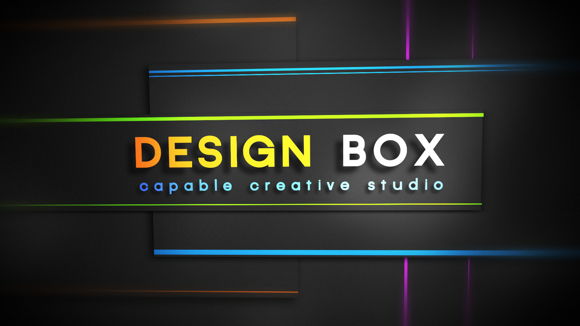 Website template 32979 (TM #32979) - After Effects Intros ...