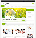 WordPress #32983