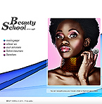 Template #33008 