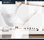 Template #33068 
