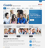 Template #33180 