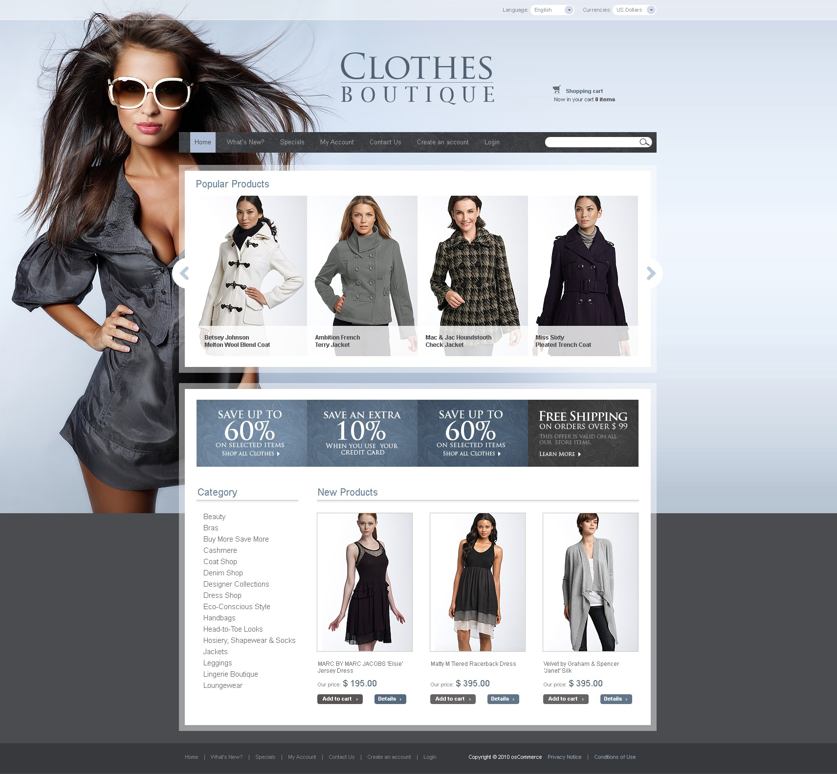 Групп Прайс Интернет Магазин Женской Одежды Каталог