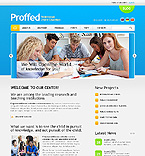 Template #33318 