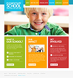 Template #33353 