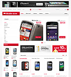 OsCommerce #33440