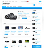 OsCommerce #33480