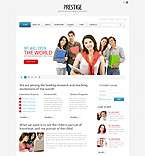 Turnkey Website 2.0 #33499 by Sawyer