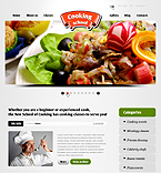 Template #33600 