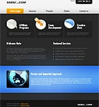 Turnkey Website 2.0 #33716 by Cowboy