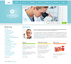 Turnkey Website 2.0 #33719 by Hugo