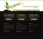 Plantillas Web 2.0 - Plantilla nº Plantillas Web 2.0