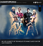 Template #33750 