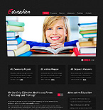 Template #33770 