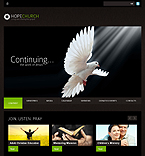 Joomla template #33811 by Astra