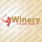 Logotipos - Plantilla nº 33911