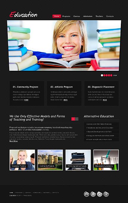 Заказ создания сайта или интернет магазина на тему , на основании шаблона №33922.