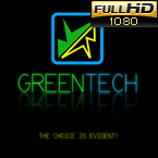 Template #33988 