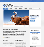 Template #34016 