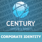 Corporate Identity #34094