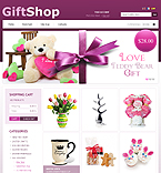 PrestaShop #34104