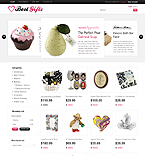 PrestaShop #34105