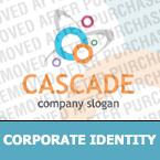 Corporate Identity #34181